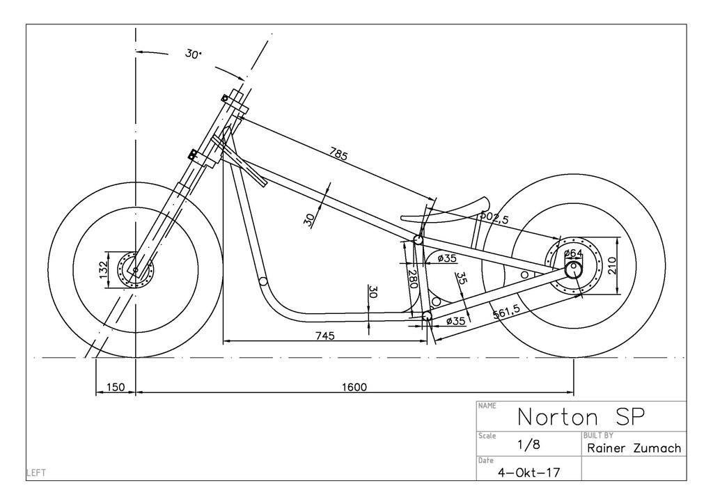 Norton-SP_left_cRainer_Zumach